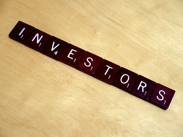 Life settlement providers work with investors
