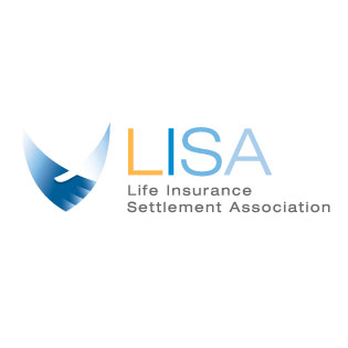 lise insurance settlement association