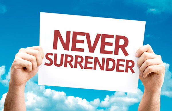 never-surrender-life-insurance