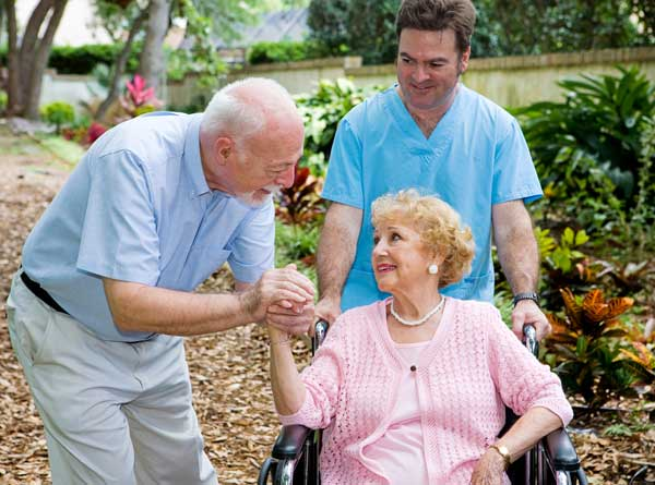 long term care insurance has high lapse rate
