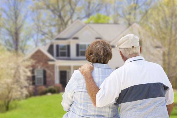 reverse mortgage or life settlements?